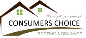 Brickwork, Concrete & Chimney Repairs in Vancouver, CA | Consumers Choice Roofing & Drainage